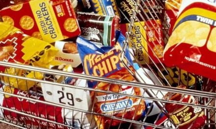Food processing companies demand reduced GST rates on commonly-used food products
