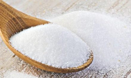 "SWEETENING"" The Sugar Technology"