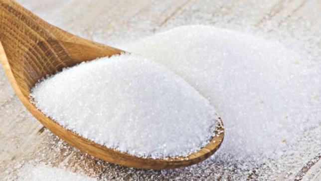 "SWEETENING"" The Sugar Technology"