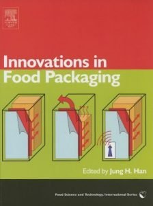 Innovations in Food Packaging addresses selective topics of functions of food packaging to modify the traditional notion of this process. This book is organized into five parts. Part I focuses on the fundamental theories covering physical chemistry background and quality preservation of foods. Parts II and III discuss active packaging research and development and modified atmosphere packaging of fresh produce, meats, and ready-to-eat products, respectively. Part IV talks about edible and biodegradable coatings and films, whereas Part V discusses commercialization aspects of packaging technologies. Each part is divided into chapters of subject review and detailed technical information. This text will benefit those who are interested in innovative technology of food packaging in general, and experienced field packaging specialists and graduate-level food scientists in particular. This book will be useful as a textbook not only for extension programs of food packaging development in food industry, but also for advanced graduate-level food packaging courses.