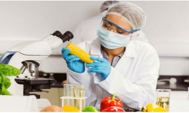 Quality Assurance in Food Industry