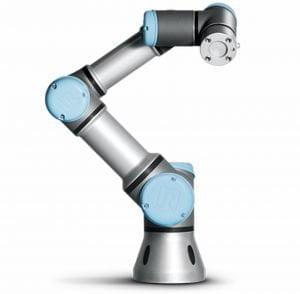 Collaborative Robots (Cobot) arm