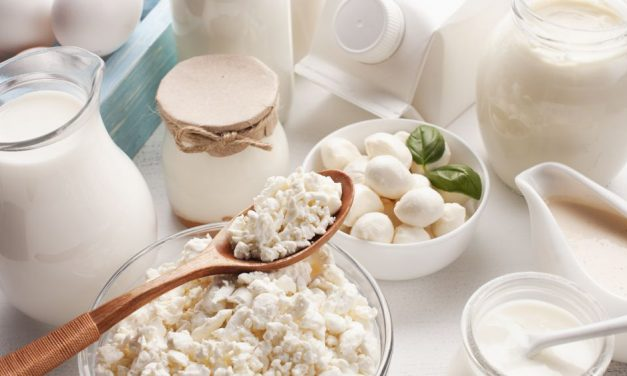 Value Addition to Milk and Milk Products