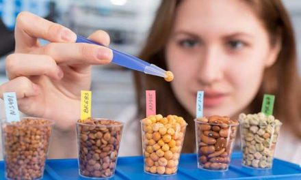 FSSAI Notifies Regulations to Improve Quality of Food Testing in India