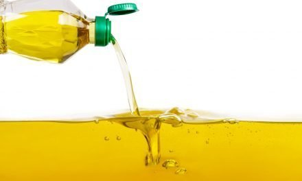 Trends Shaping Edible Oil Consumption in India