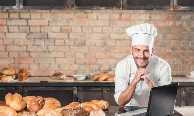 Want to be a Bakery Entrepreneur?