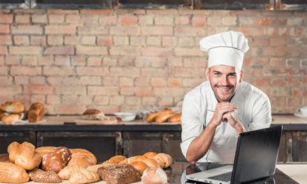 How to be a Bakery Industry Entrepreneur?