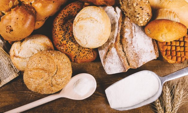 Fortification of Bakery Products: A Needful Innovation
