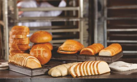Bakery Industry: A Crunchy Enterprise