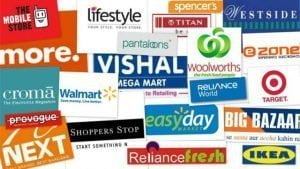 In the light of the government's decision to allow 100% FDI in single-brand retail under the automatic route, the share of organised retail in India is expected to rise to 10% by 2020, up from 7% in 2016-17 – Crisil