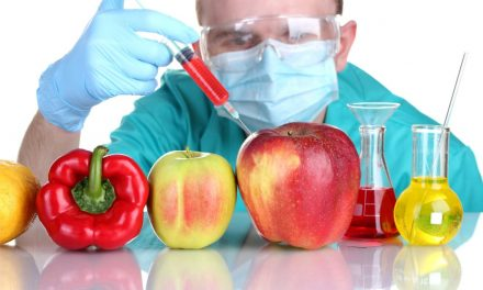 Food Fraud – An Emerging Dimension in Food Safety