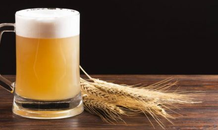 New Variants of Craft Beer from Start-Ups and Microbreweries are Driving the Growth of Beer Industry