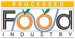 Processed Food Industry - A B2B Magazine