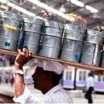 'Six Sigma' performance rating for Mumbai Dabbawalas