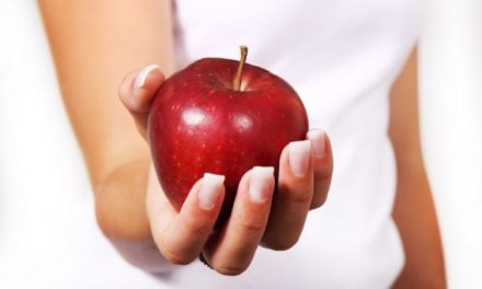 Poland Gears up to Enter India's Apples Market