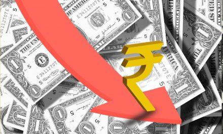 Depreciating Rupee: Food Processors Stand to Lose in Ultimate Analysis