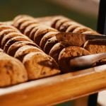 Packaging of Bakery Products is Science, Art, and Technology Rolled in One