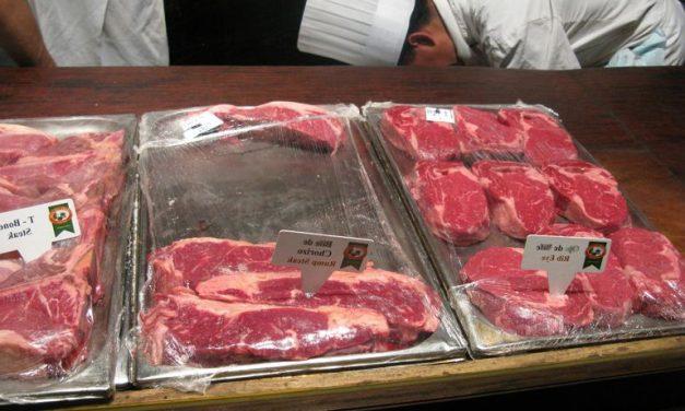 A Meaty Opportunity in Modern Online Meat Retailing