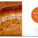 Packaging for Bakery and Snack Products: Modern Trends
