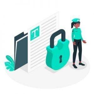 pfi privacy policy e1597938213183