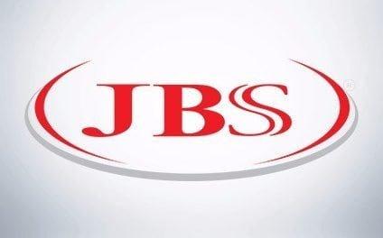 JBS announces Amazon deforestation fund
