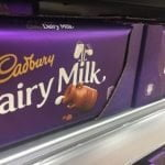 Mondelez on look-out to buy healthier brands | Food Industry News