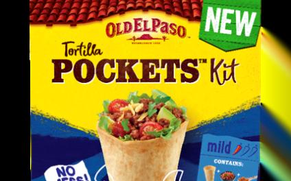 General Mills makes greenhouse gas emissions pledge   Food Industry News