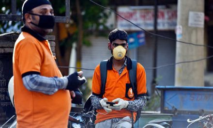 Swiggy delivery executives on strike in Hyderabad; Company says no disruption in service