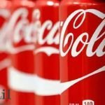 Coca-Cola names new India head in sweeping global restructuring