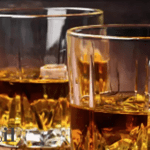 Pernod's India biz volume down 11% in FY 2019-20