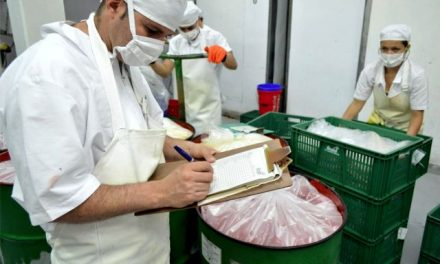 How to Ensure Food Safety practices in Current Scenario