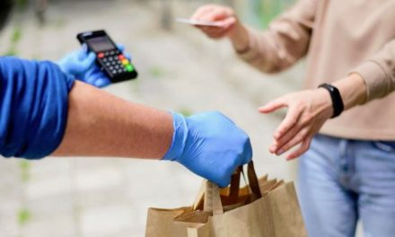 Food, grocery to remain top consumer items