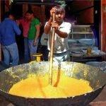 Khoa quality to be surveyed across India: FSSAI