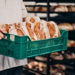 How to Start a Successful Bakery Business in India