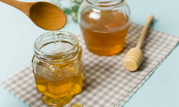 FSSAI reviews the issue raised by CSE regarding adulterated honey