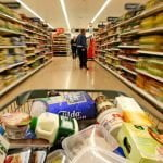 FMCG majors move into 2021 with renewed confidence