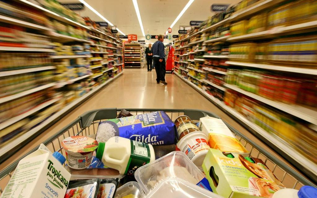 FMCG sector move into 2021 with renewed confidence