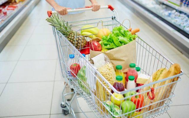 FSSAI writes for uninterrupted food supply chain amid curfews