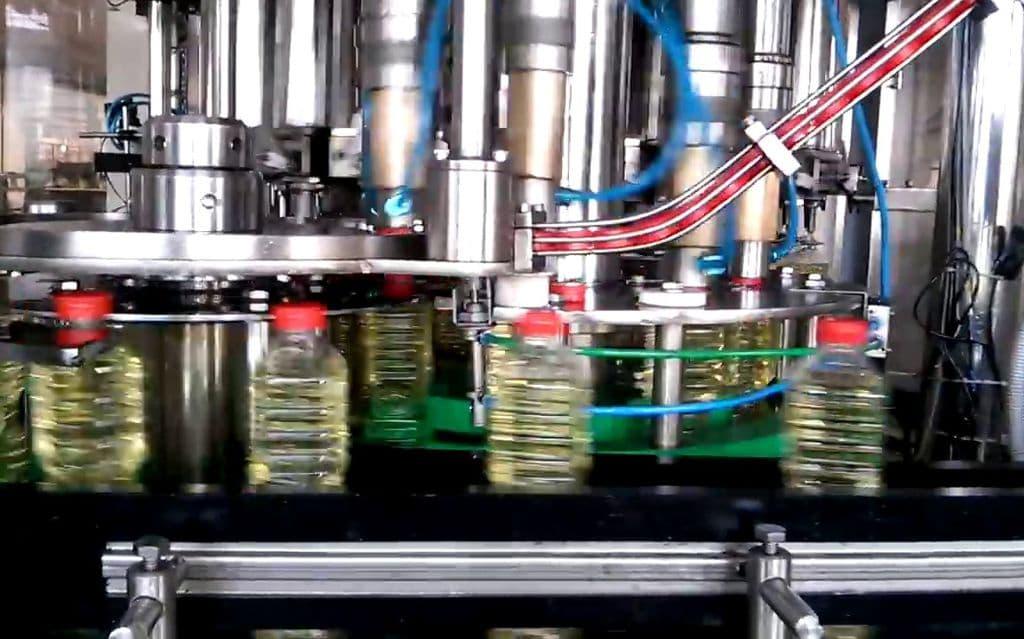 FSSAI bans blending of mustard oil with other oils