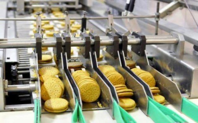 How the New PLI Scheme Help Food Sector Become Global Champion?