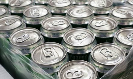 Woes for the metal packaging industry continue