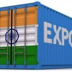 India's processed food products export witnesses growth