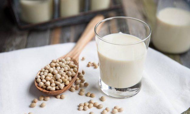 'Misbranding' labeling of plant based products as milk: Plea in Delhi HC