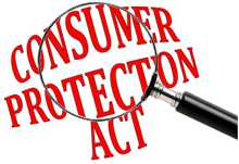 Consumer Protection (E-Commerce) Rules