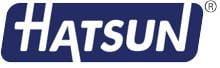 Hatsun Agro Products
