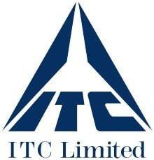 ITC Tobacco Company Limited