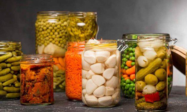 Pradhan Mantri Kisan Sampada Yojana: How This Central Scheme to Help Food Industry? All You Need to Know