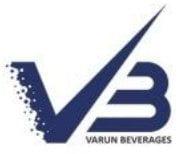 Varun Beverages