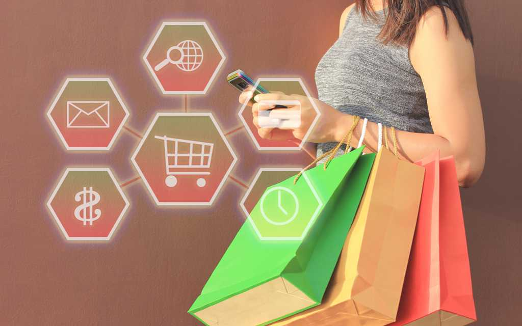 Proposed Amendments to the Consumer Protection (E-commerce) Rules, 2020