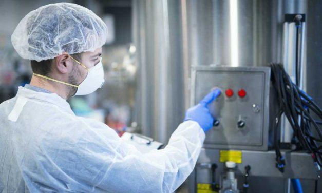 Is food technology a good career option?